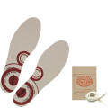 Insole & Lace
